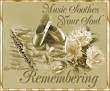 musicsoothes-remembering