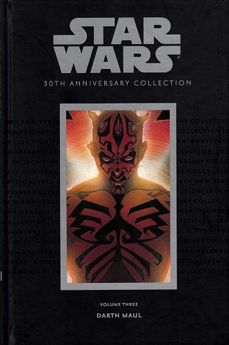 Star Wars 30th Anniversary Collection #03