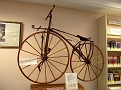NEWTOWN - C H BOOTH LIBRARY - BICYCLE LATE 1800'S.jpg