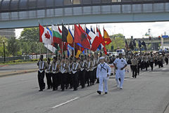Parade of Nations 2016 088