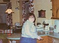 Pictures from 1978 and 1979 026
