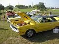 Bayshore Fine Rides 23rd Annual Car Show 004