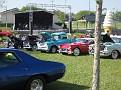 Bayshore Fine Rides 23rd Annual Car Show 057