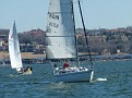 Founders Series - Race 3, 2-13-11 033.jpg