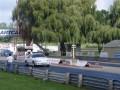 St Thomas Raceway 012