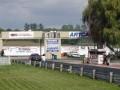 St Thomas Raceway 013