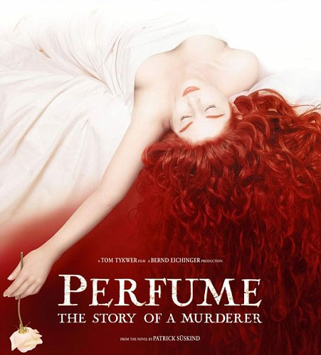 perfume grenouille essay Perfume- the story of a murderer 1 below is an essay on perfume story of a murderer from anti essays  grenouille was born and raised in paris.