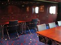Accademia Meeting Room - Norwegian Gem