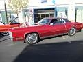 Cadillac 2011 037