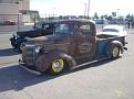 Viva Las Vegas 14 -2011 089