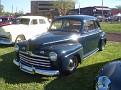 Prescott Car Show 2011 040