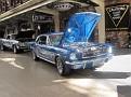 Vegas Cruise 2011 046
