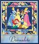 Walt Disney Princess10 2Bernadete