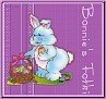 Easter11 35Bonnie's Fotki