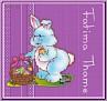 Easter11 35Fatima Thame