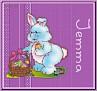 Easter11 35Jemma