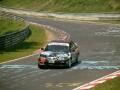 Nurburgring 24 hours - 2005 002