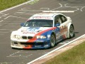 Nurburgring 24 hours - 2005 050