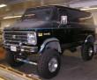 1980 Chevrolet 30.