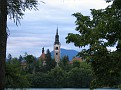 Bled - Bled Island - Church of the Assumption05