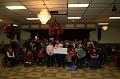Spina Bifida CHristmas Gala (14)