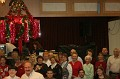 Spina Bifida CHristmas Gala (21)