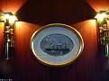 Yacht Compass Oceana 20080419 037