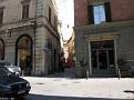 Bologna 20110418 007