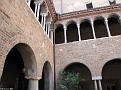 Basilica Santuario Santo Stefano 20110418 019