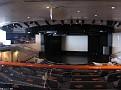 ZENITH Broadway Show Lounge 20110415 008