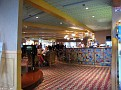 ZENITH Plaza Cafe 20110415 008