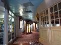 ZENITH Plaza Cafe 20110416 030