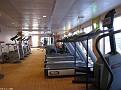 ZENITH Gym 20110416 002