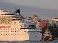 Zenith Arrives Piraeus 20110411 047