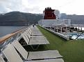 ZENITH Sun Marina Decks Santorini 20110413 033