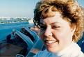 Carnival Fantasy 1991 006