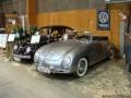 Volkswagen, Dannenhaur & Strauss -53
