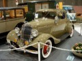 Ford -34