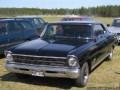Chevrolet Nova -67