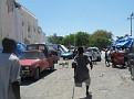 HAITI 4-20-2011 178