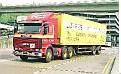 F216 OHT   Scania 113M360 6x2 unit