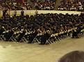 Graduation 037.jpg