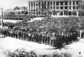 Eleftherias Square 11-7-42   Archive, Yad Vashem