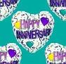 AnniversaryBalloon