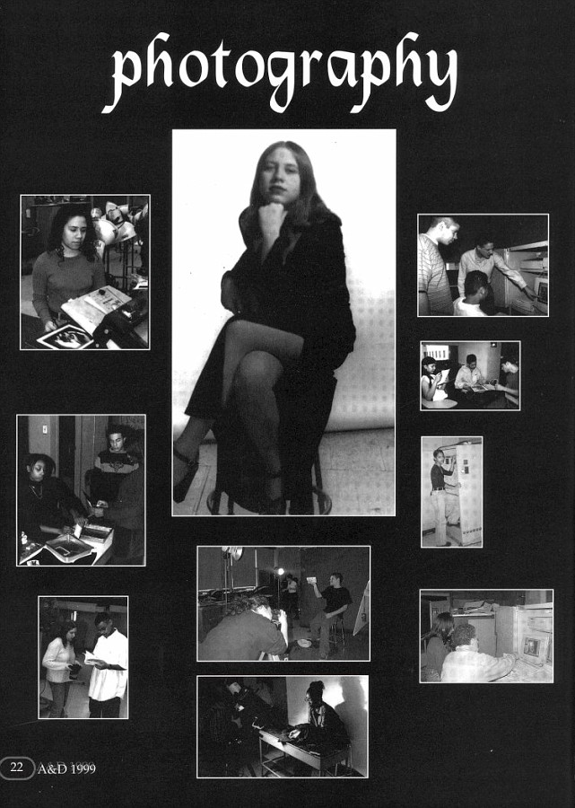 1999 YearBook 022