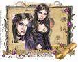 WelcomeSG EN-vi