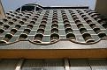 002-teheran hotel enghelab-img 9603