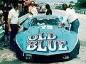 OldBlue75CorvetteGreenwood5