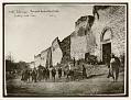 a muslim funeral (1913)