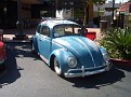Bug In Las Vegas 2011 019
